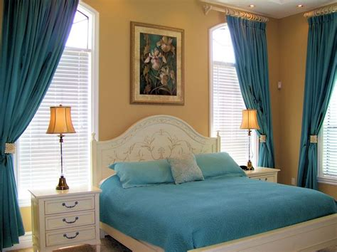 first floor master bedroom 1st floor master bedroom 354 muirfield loop pinterest
