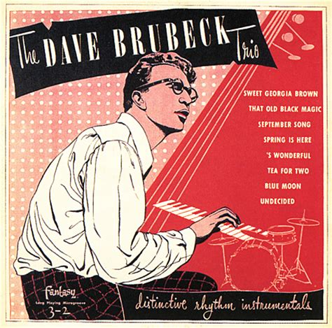 best dave brubeck albums dave brubeck albums recordings cd s lp s dvd s