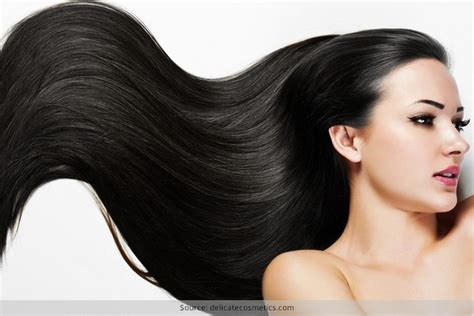 black hair care tips hair care tips for black women dark brown hairs