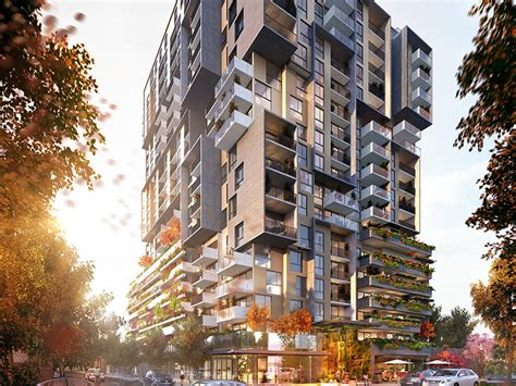 Appartments In Adelaide by 1414 150 Wright Adelaide Sa 5000 Property Details