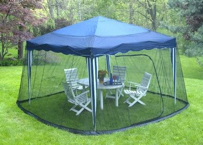 frikon pop up canopy cover mosquito net envelope