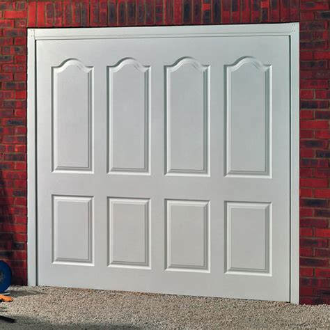 garage door security door security cardale garage door security