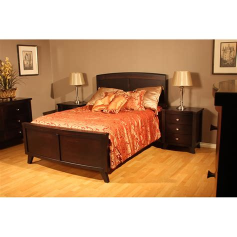 venetian style bedroom furniture venetian bedroom furniture mattress store langley bc
