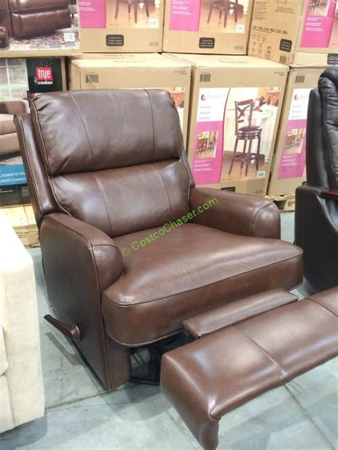 synergy caroline leather recliner swivel glider synergy leather recliner 28 images january 2016