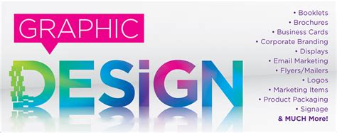 design graphics company how your company can be helped by graphic design nexidion
