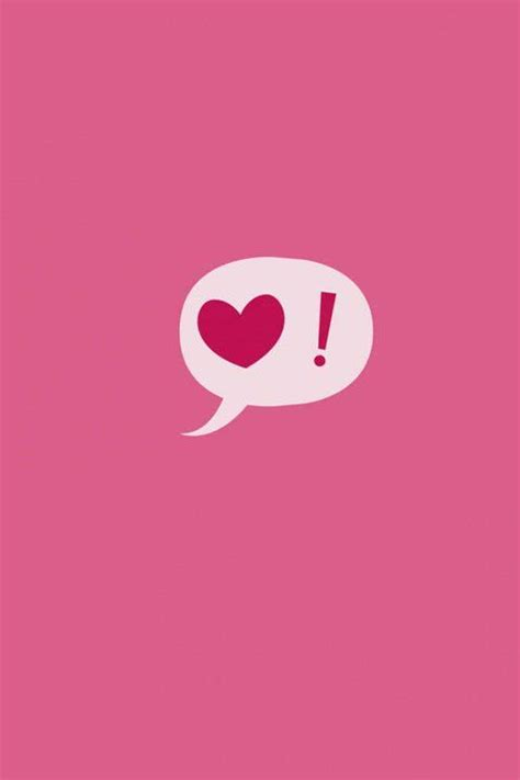 imagenes de love pink 6543 best ideas about wallpaper on pinterest iphone 5