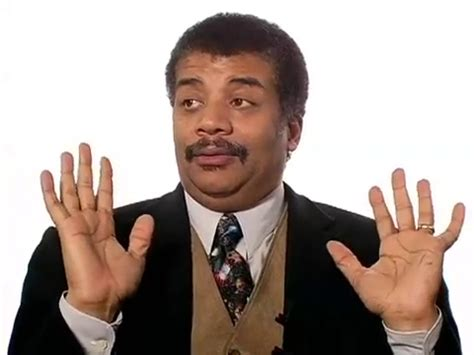 Neil Meme - image 198065 neil degrasse tyson reaction know