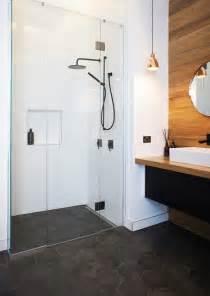 salle de bain 15 exemples de 4m 178 224 17m 178 d