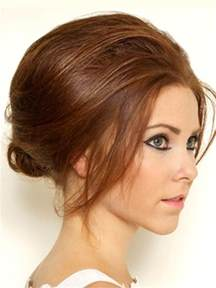 trends in 1970s s vintage inspired hairstyles