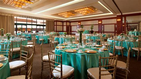 wedding reception venues torrance ca wedding venues in torrance ca mini bridal
