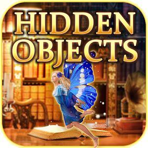 download hidden object games full version apk download hidden object mystery guardian for pc