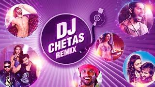 download mp3 dj party songs dj sumanth mangamma mix mp3 fast download free mp3to in