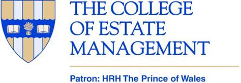 Mba Construction Management Distance Education by College Of Estate Management