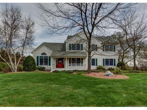 homes for sale in the granbys granby ct patch