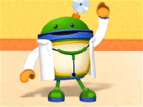 best umizoomi bot photos 2017 – blue maize