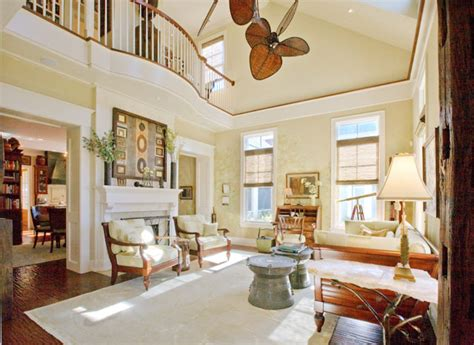 Eastover Cottage by Tabulous Design Southern Living House Plan Eastover Cottage