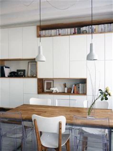 ikea bibliotheksregal ikea besta combination can grey turquoise doors