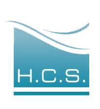 ufficio delle entrate civitavecchia home www hcs civitavecchia it