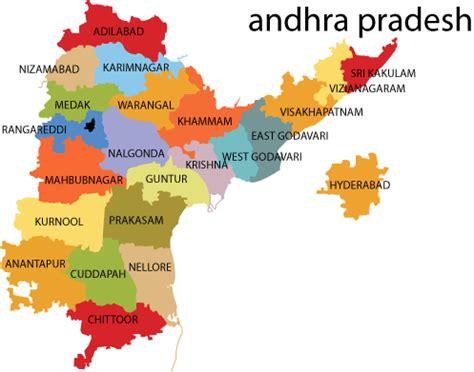 Andhra Pradesh Search Idea Recharge Andhra Pradesh Driverlayer Search Engine