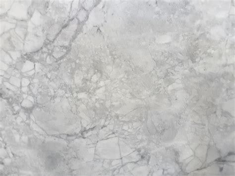 Ottawa Quartzite Countertop Slabs Super White   Remarkable