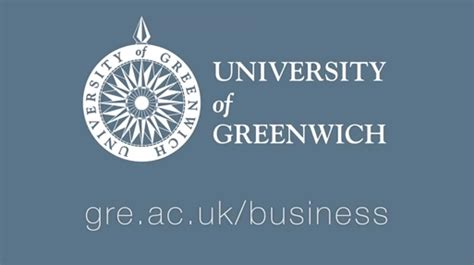 Greenwich Mba Course by The Mentoring Program At The Of Greenwich