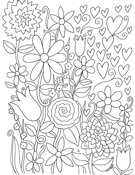 Good Create Your Own Coloring Page Online Free 20 With Create Your Own Coloring Page Free