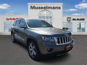 Antwerpen Chrysler Jeep Baltimore National Pike Jeep Wrangler 2012 Catonsville Mitula Cars