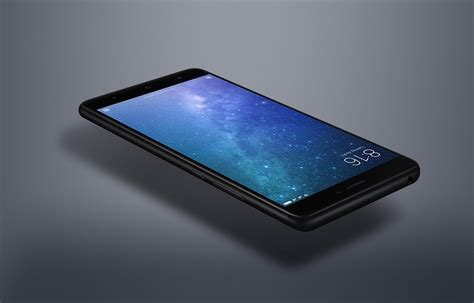Ume 360 Xiaomi Max 2 Mi Max 2 644 Inchi Hardcase Eco Slim Pr T2909 1 xiaomi mi max 2 impressions