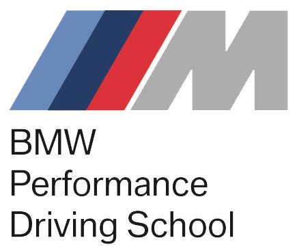 18 best bmw lifestyle products performance parts we