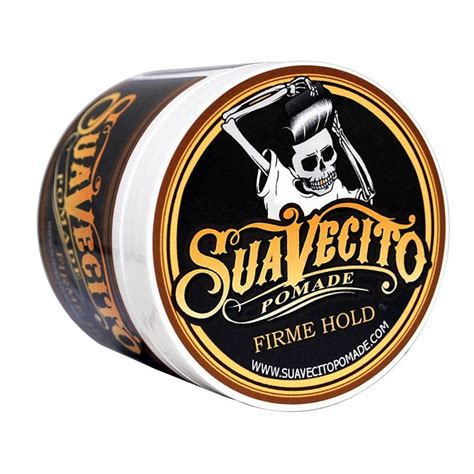 Suavecito Pomade Golden kent foldable combs modern pirate and suavecito pomades are now in stock