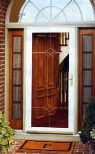 Replace Door With Curtain Pella Exterior Doors Door Styles