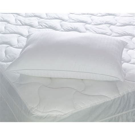 comfort solutions pillow wont go flat dream solutions pillow keep bouncing back at
