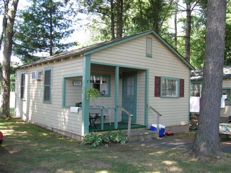Pine Grove Cottages Beach Lake Pa Cottage Reviews Cottages In Pennsylvania
