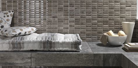 Monalisa Tiles   The Best Choice   TFO Tile Factory Outlet