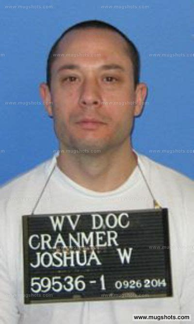 Upshur County Wv Arrest Records Joshua W Cranmer Mugshot Joshua W Cranmer Arrest Upshur County Wv