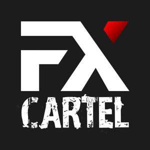 fx cartel         torrent