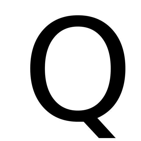 Q Q M051j003y q wiktionary