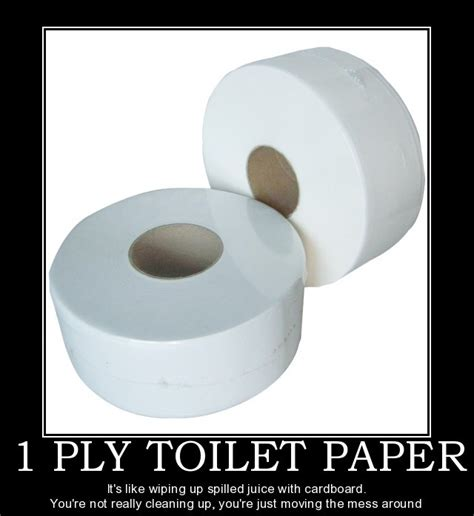 Toilet Paper Meme - pin the toilet meme center on pinterest