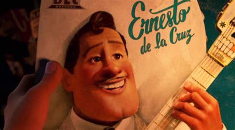 coco de la cruz coco night of the lively dead butler s cinema scene