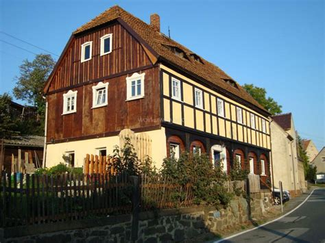 house insurance germany help in a traditional german wood house in cunewalde workaway info