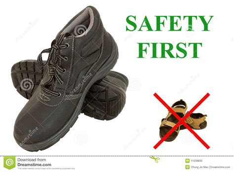 safety first stock image image 35138181 safety first stock photo image of laces safety