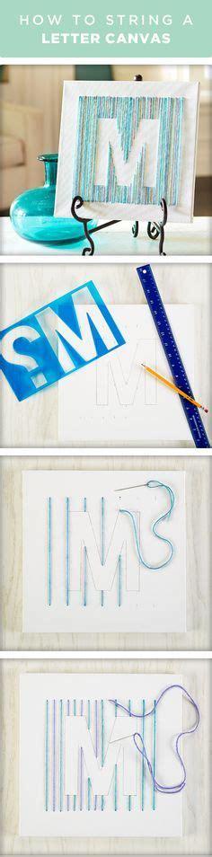 michaels pattern finder free printable string art patterns bing images string