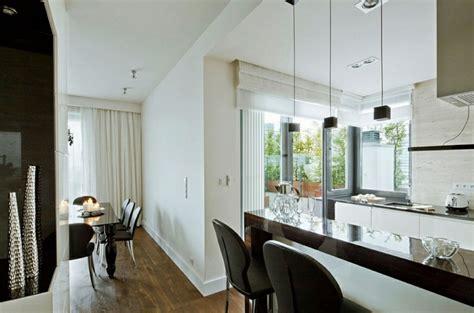 Modernes Apartment Wohnzimmer by Coole Einrichtungstipps Ein Schickes Modernes Apartment