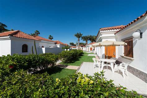 jardin hostels e 243 suite hotel jard 237 n dorado e 243 hotels gran canaria