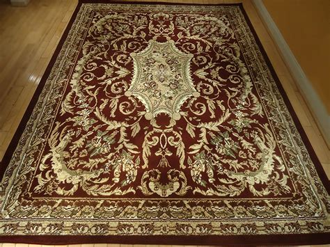 Great Area Rugs Burgundy Rug Great Medium Size Of Area Cheap Area Rugs On Walmart And Burgundy Rug With