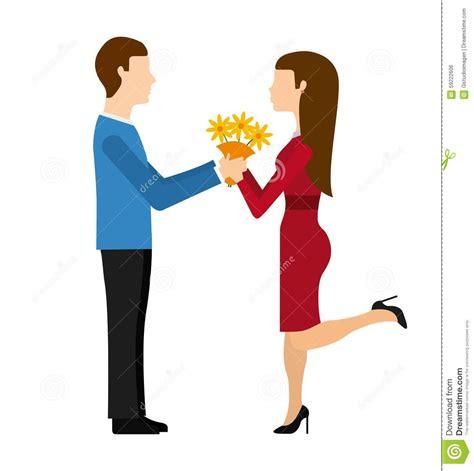 design proposal vector marriage proposal stock vector image 59222606