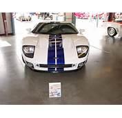 &gt&gt Cruzin Car Show At Nashville Superspeedway &gt Alan Jackson