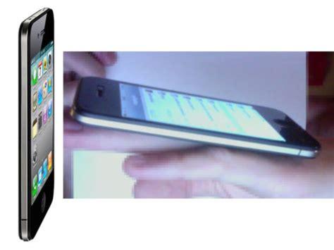 wann kommt das neue betriebssystem apple die top themen des jahres 2011 bilder screenshots