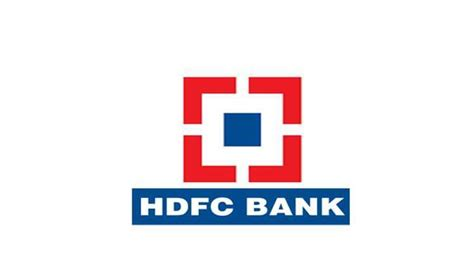 Mba Finance Internship In Hdfc Bank by Hdfc Bank Invites Applications For Manager Csr India S