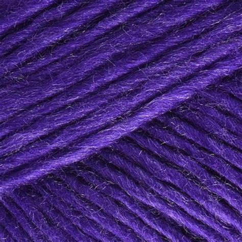 Landscape Yarn Patterns Brand Landscapes Crochet Yarn Wool Lovecrochet